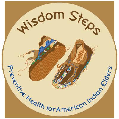 Wisdom Steps